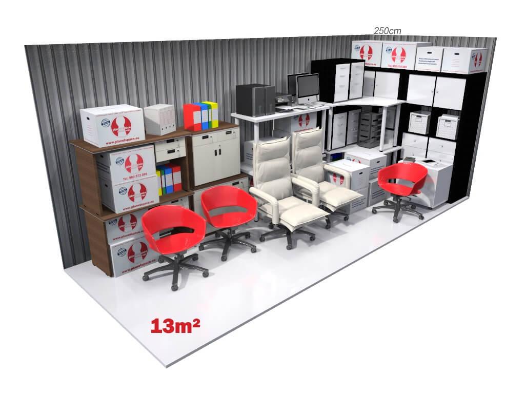 storagespace-extralarge-13m