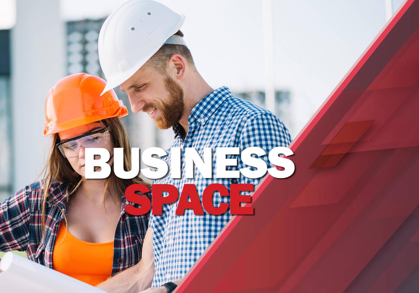 planetspacestorage-businessspace