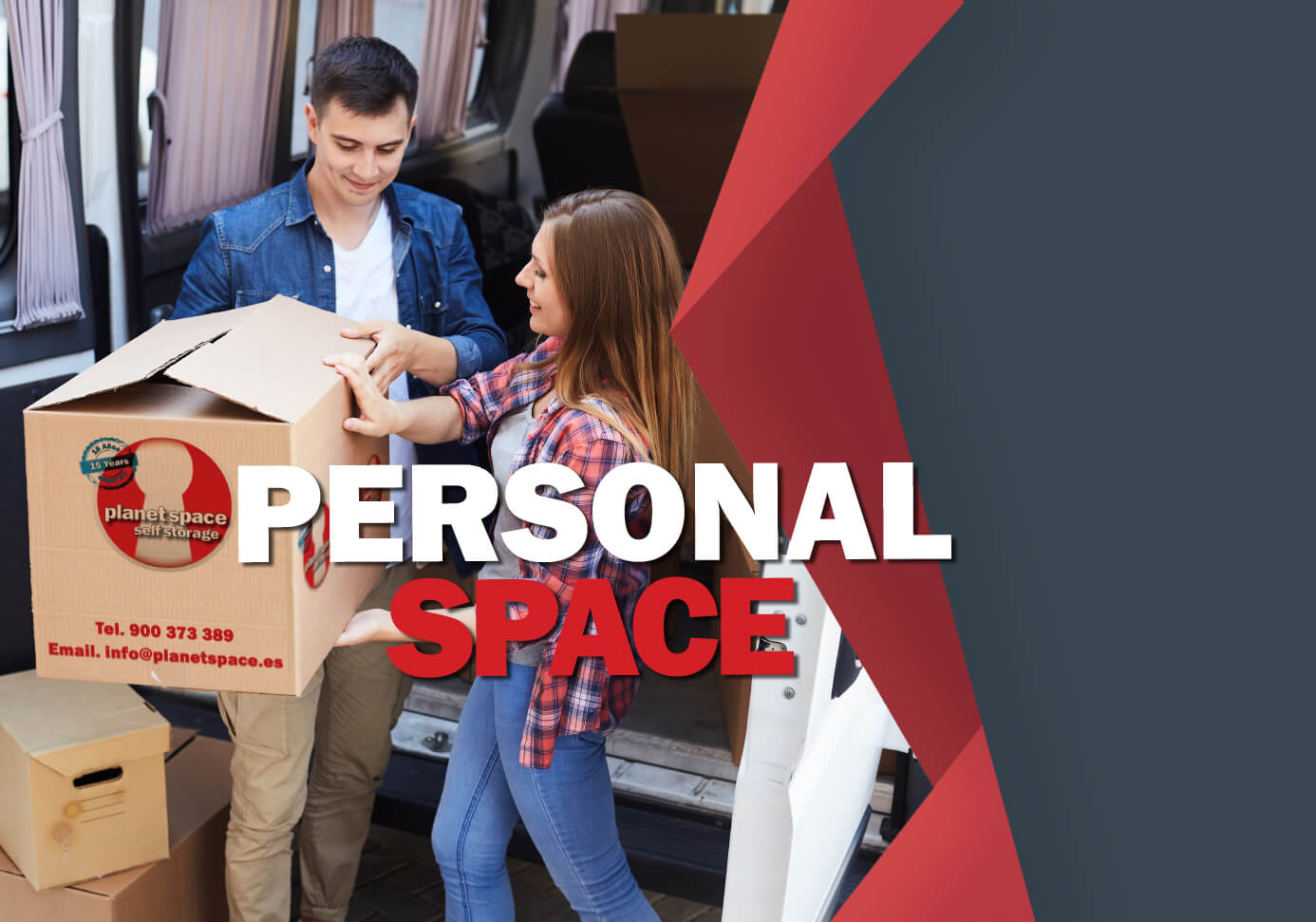 planetspacestorage-personalspace