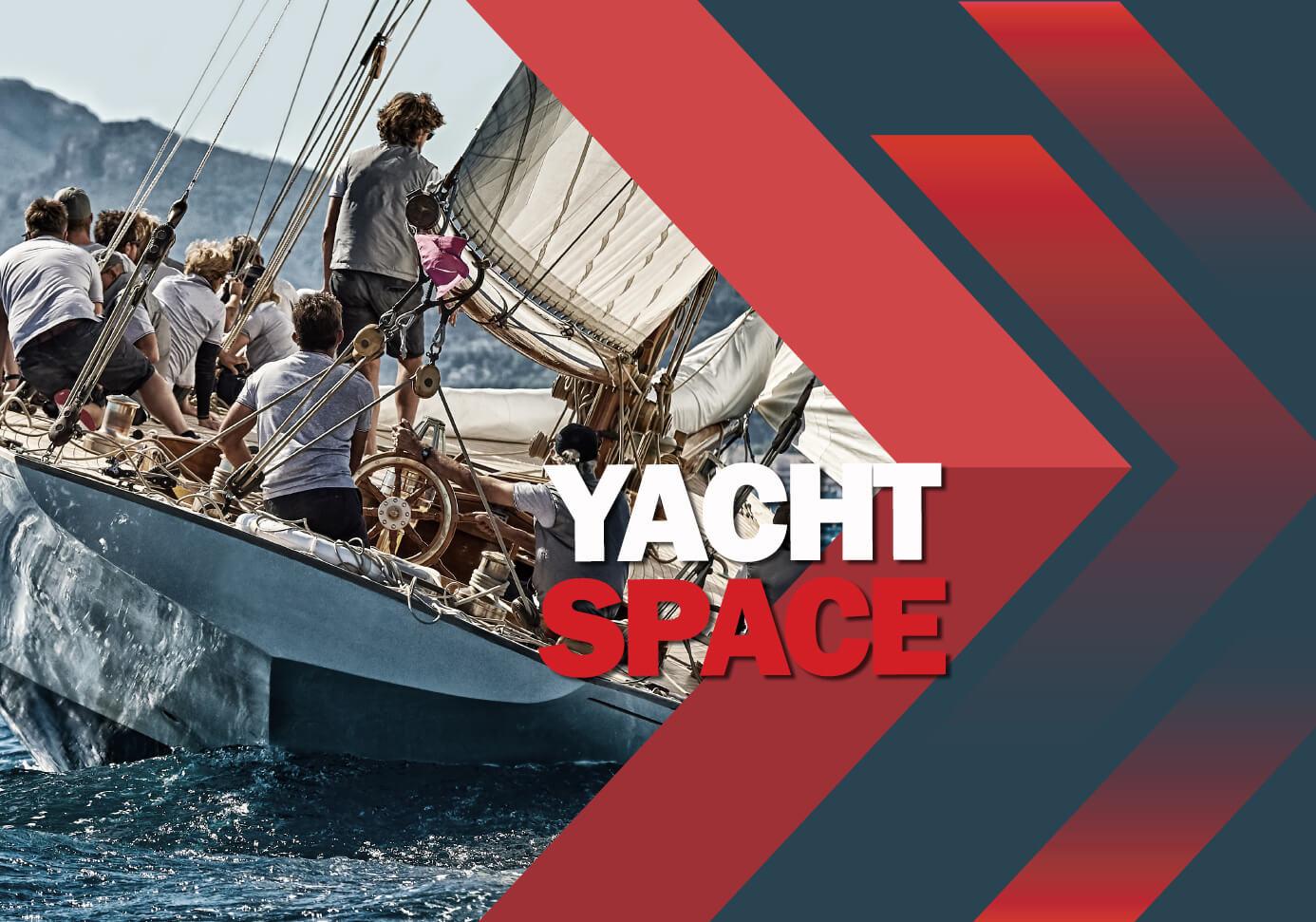 planetspacestorage-yachtspace